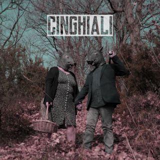 Zibba - Cinghiali (Radio Date: 15-03-2019)