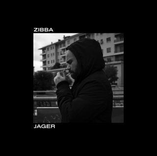 Zibba - Jager (Radio Date: 08-01-2020)