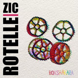Zic - Rotelle (Radio Date: 29-03-2019)