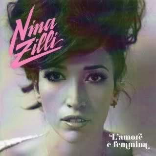 Nina Zilli - Per le strade (Radio Date: 22-06-2012)
