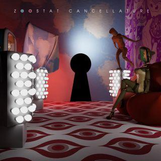 """ZOOSTAT """"Cancellature"""" è il nuovo singolo dei due autori genovesi"""