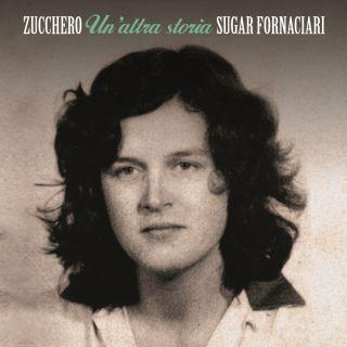 Zucchero - Un'altra storia (Radio Date: 13-10-2017)