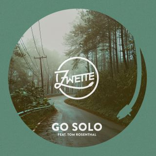Zwette - Go Solo (feat. Tom Rosenthal) (Radio Date: 29-11-2019)