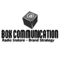 Box Communication S.r.l.